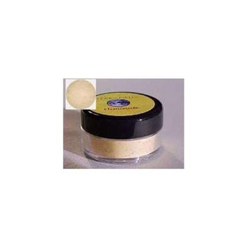 Refreshed Eliminate Blending Loose Minerals - Terra Firma Cosmetics - 10 g - Powder