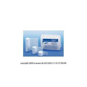 Elastomull Elastic Gauze Bandage, Elastomull 4in X 4.1Yd Strl, (1 PACK, 12 EACH)