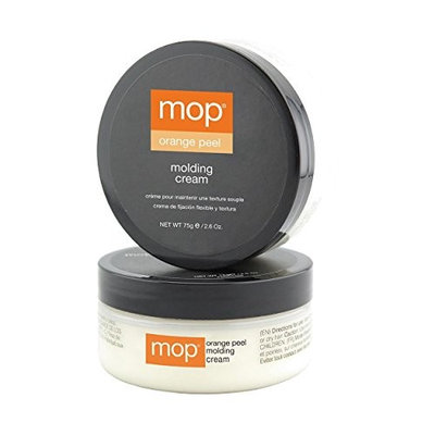 MOP Orange Peel Molding Cream 2.6 oz