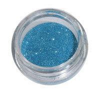 Eye Kandy Sprinkles Eye & Body Glitter Hard Candy