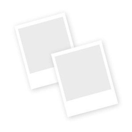 PACK OF 3 EACH- NICORETTE GUM ORIGINAL 4MG 110EA