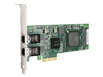 QLogic ExpressPCI QLE4062C iSCSI Host Bus Adapter