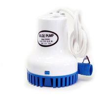 SeaSense 2000 GPH Bilge Pump