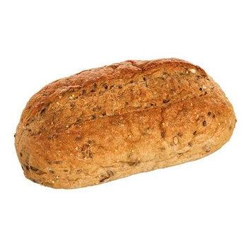 Labrea Bakery Take And Bake Multigrain Bread Loaf, 12 Ounce - 12 per case.