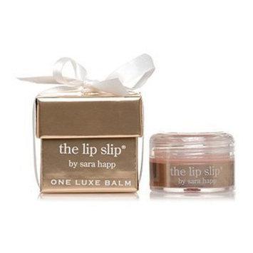 sara happ The Lip Slip One Luxe Balm [2nd Gen]