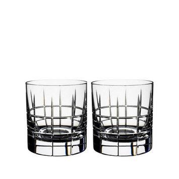 Street Whiskey, Set of 2