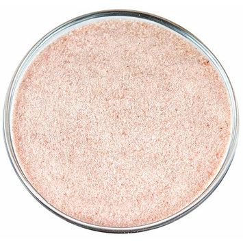 Himalayan Secrets Pink Rock Salt - 55LB - Coarse, Fine, Powder Grain Bulk Size - 100% Natural & Unrefined (Powder (0.1-0.3mm))