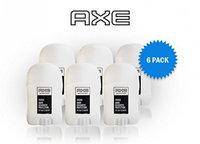 AXE Urban 48 HR Advanced Protection Antiperspirant 0.5 oz