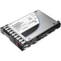 Hewlett Packard HP 240GB 2.5