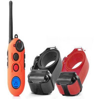 E-Collar Technologies PE-902 Pro Educator 2-dog