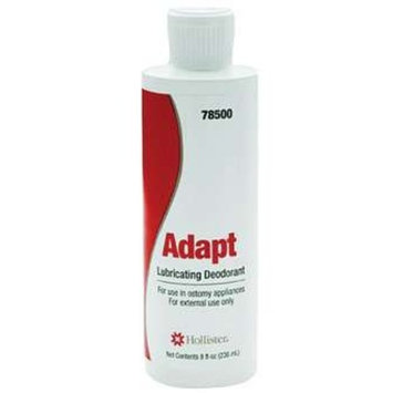 Adapt Lubricating Deodorant - 8 oz bottle