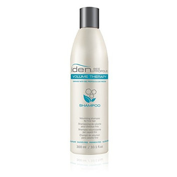 Iden Bee Propolis Volume Therapy Shampoo