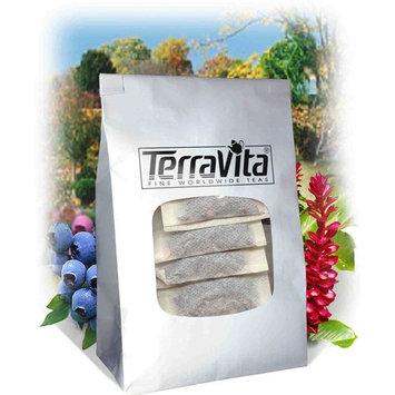Gastrointestinal Support Tea - Marshmallow, Dong Quai, Ginger and More (25 tea bags, ZIN: 512503)