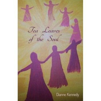 Ginninderra Press Tea Leaves of the Soul