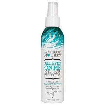 Not Your Mother's All Eye's On Me 10-In-1 Hair Perfector - 6 oz