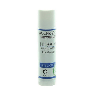 MoonEssence Lip Therapy - Unscented