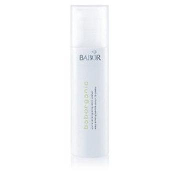 Babor Baborganic Pure Energizing Skin Water 6.763 oz