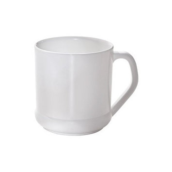 SVARP16 - Reusable Mug