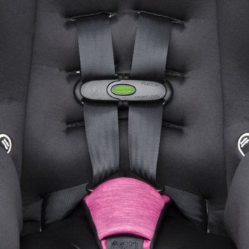 Evenflo Advanced Embrace DLX Infant Car Seat with SensorSafe, Choose Your Pattern