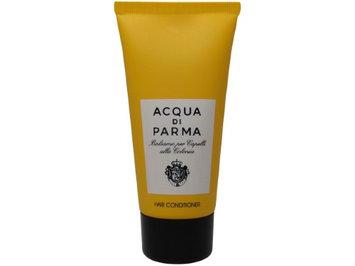 Acqua Di Parma Colonia Hair Conditioner 2.5oz Bottle