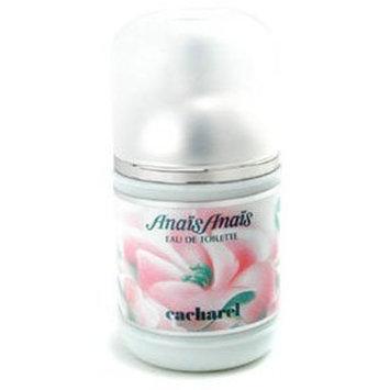 Anais Anais for Women Gift Set - 3.4 oz EDT Spray + 1.7 oz x 2 Body Lotions