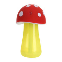 Ibasics Mushroom Humidifier