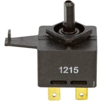 Electrolux Whirlpool 3395385 Start Switch