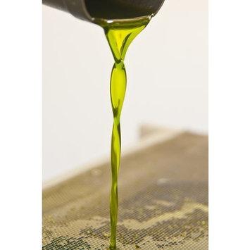 Pack of 2 - Bella Vado Avocado Oil, Organic, 8.5 Ounce