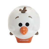 Markwins Disney Frozen Tsum Tsum Lip Smacker - Olaf