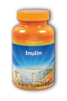 Inulin Thompson 90 g Powder