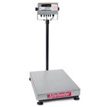 Ohaus D71XW60HL2 Defender 7000X Xtreme Advanced Precision Bench Scale