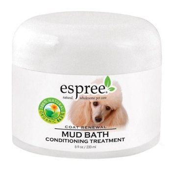 Espree Dead Sea Mineral Mud Bath for Pets