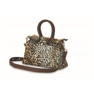Picnic Plus PSM146CT Picnic Plus Envi Insulated Lunch Purse Cheetah