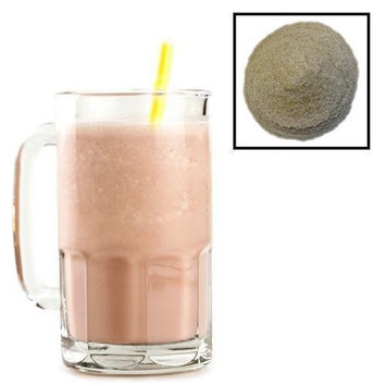 Birchbeer Float Smoothie Mix 48 oz by OliveNation