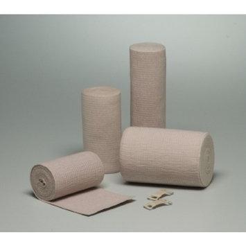 Elastic Bandage Medi-Pak - Item Number 13-244BX - 4