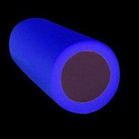 CanDo 2-Layer Round Foam Roller