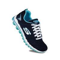 Skechers Skech Air 2.0 Sweet Life Women's Athletic Shoes