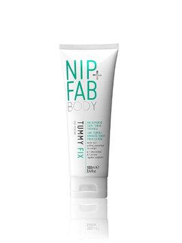 Nip+fab Nip + Fab Tummy Fix, 4.62 Ounce