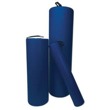 Skillbuilders 30-1003 Positioning Roll, 8