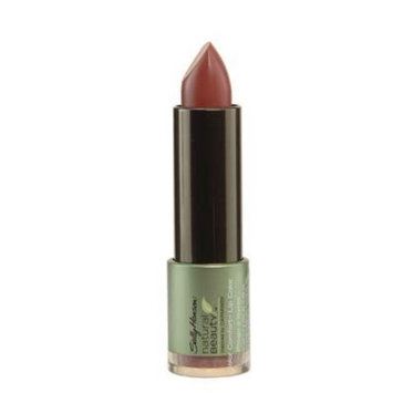 Sally Hansen Natural Beauty Color Comfort Lip Color Lipstick Inspired By Carmindy, #1030-19 Plum Shimmer.