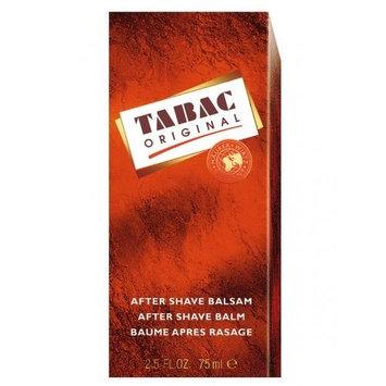 Tabac Original Aftershave Balm