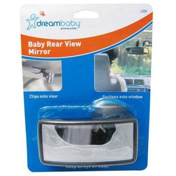 DreamBaby L209 Babyview Mirror