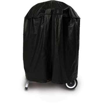 Backyard Grill 30-Inch Kettle Grill Cover