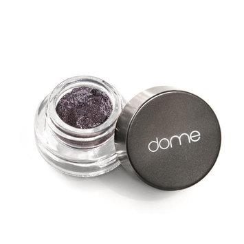 Dome Beauty 7 Shades Eye JewelsBlack Diamond