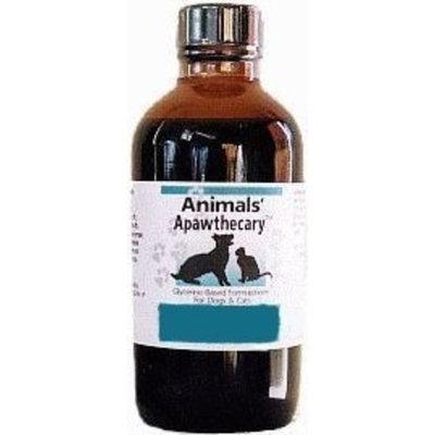 Animal Essentials, Inc Colon Rescue, 4 Ounce