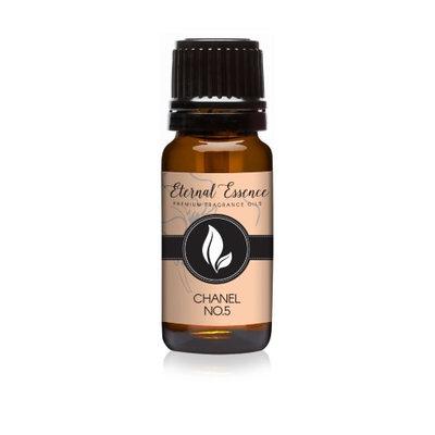 Eternal Essence Oils Chanel No. 5 Premium Grade Fragrance Oil - 10ml - Scented Oil