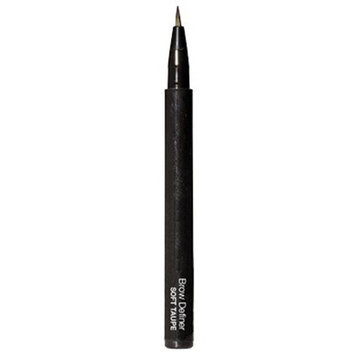 Simply Beautiful Superwear Eye Brow Definer Pen