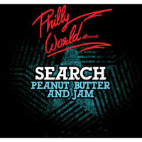Essential Media Afw Search ~ Peanut Butter & Jam (new)