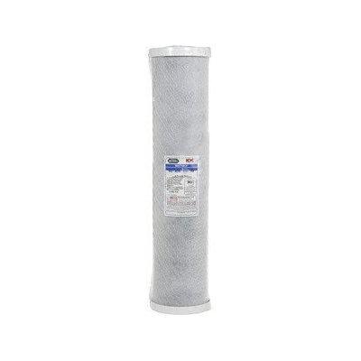 Kx Matrikx +5 02-425-125-20 Carbon Block Water Filter (20