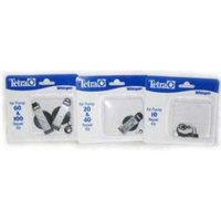 TETRA WHISP 20 40 REPAIR KIT-89637